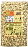 fior di loto riso integrale lungo fine europa, 1000g