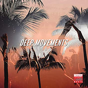 Deep Movements