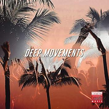 Deep Movements