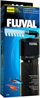 Fluval Nano Aquarium Filter