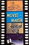 SPHINX Movie Maker