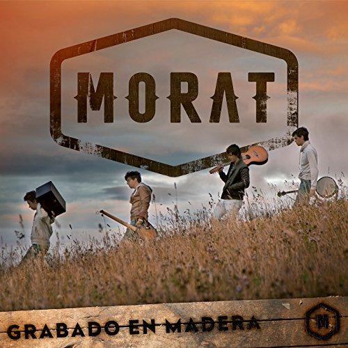 Grabado En Madera EP