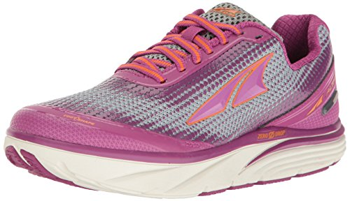 Mizuno Women's Wave Rider 20 review