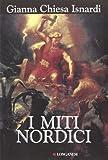 I miti nordici...