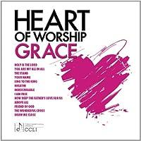Heart of Worship-Gra
