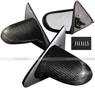 Best crx carbon fiber Reviews