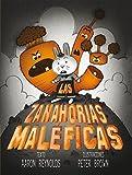 Zanahorias Maléficas, Las (Picarona)...