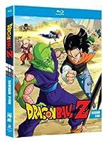 ドラゴンボールZ: シーズン5 北米版 / Dragonball Z: Season 5 [Blu-ray][Import]