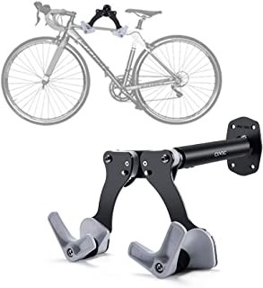 Bicycle Wall Hangers Road Mountain Bike Wall Hook Adjustable Trailer For Children's Balance Car Bike Stand Wall Holder Mou...