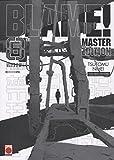 Blame Master 6 (BLAME MASTER EDITION)