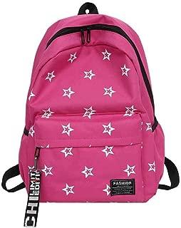 saint laurent replica backpack
