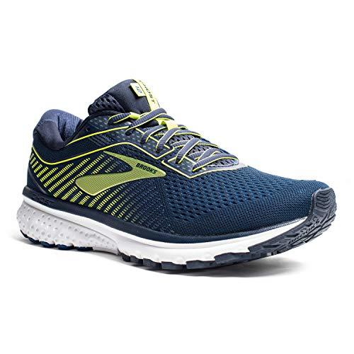 Brooks Ghost 12 - Zapatillas de correr para hombre