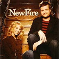 Newfire
