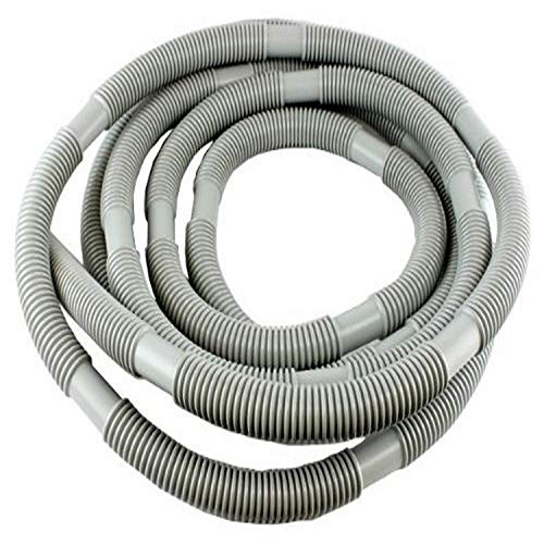Zodiac 288-Inch Float Hose Replacement for Polaris Pool Cleaner