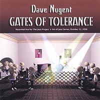 Gates of Tolerance