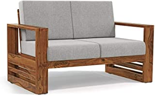 Amazon In Over 3 000 Sofa Sets Living Room Furniture Furniture