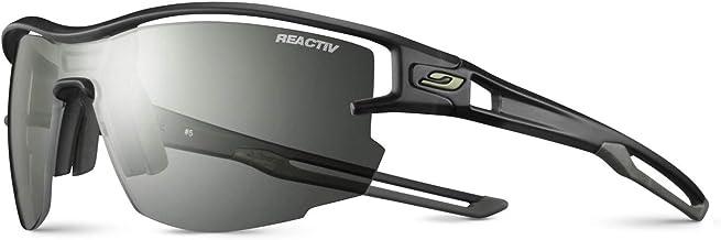 Julbo Aero Asian Fit Ultra Light Trail Running Sunglasses