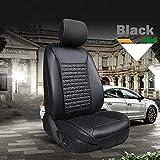 Zoom IMG-1 queta cuscino riscaldante per sedile