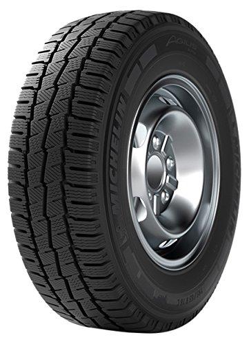 Michelin Agilis Alpin M+S - 215/75R16 111R - Pneu Neige