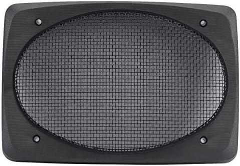 6x9 speaker grill _image1