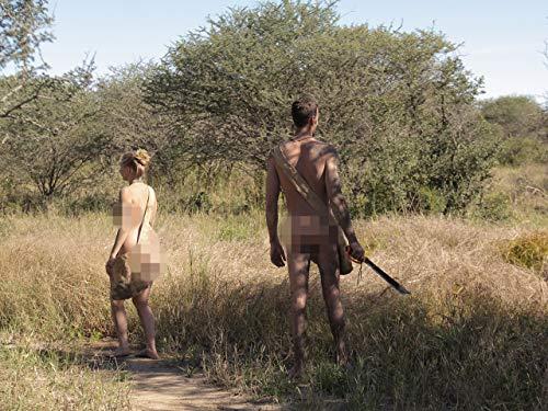 Zusammenbruch in Botswana