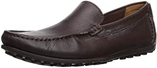 Clarks Men's Hamilton Free Driving Style Loafer