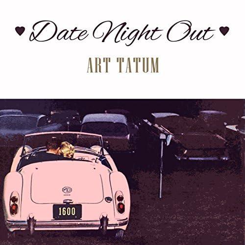 Art Tatum, Art Tatum & His Swingsters