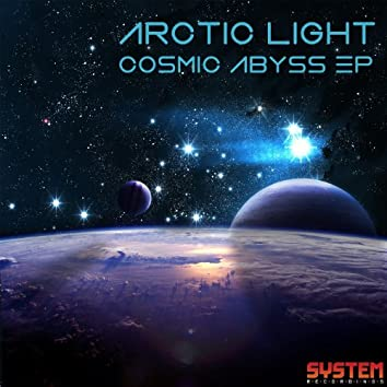 Cosmic Abyss EP