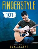Fingerstyle 101: 2nd edition