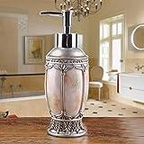 ShunHoo Hotel-Handwaschmittel-Zusätze, europäische kreative...