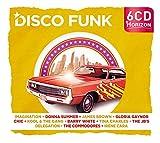 Disco-Funk