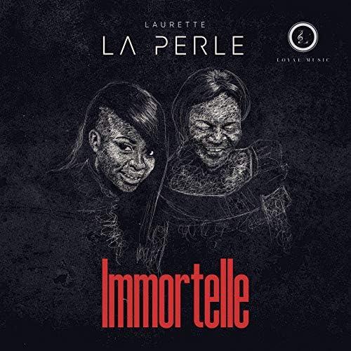 Laurette La Perle