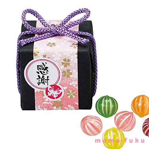 祝むすび (てまりキャンディー単品) キャンディー 飴 個包装 ばらまき 結婚式 ウェディング パーティー 贈答用 御礼 プチギフト 和風