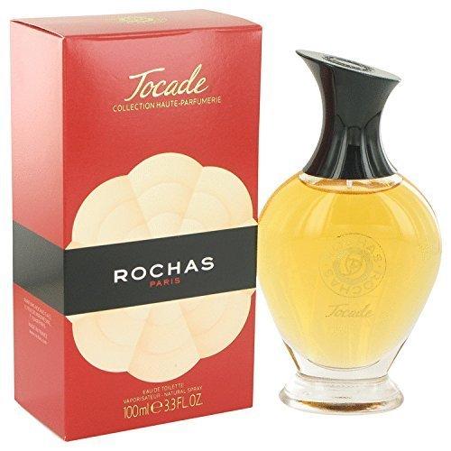 Rochas - Tocade - 100ml Eau de Toilette Sprayflasche