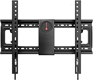TV Stand Universal TV Articulated Arm Full Dynamic Fine-Tuning Wall Mount VESA Up to 700 * 420mm Indoor Water Meter HDTV R...