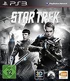 Star Trek - Das Videospiel [Importación Alemana]