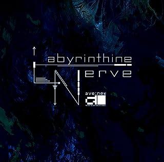 Labyrinthin Nerve