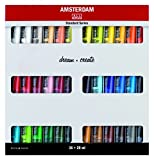 Amsterdam Acryl Standaard 36 x tube 20 ml