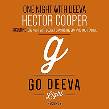 One Night with Deeva