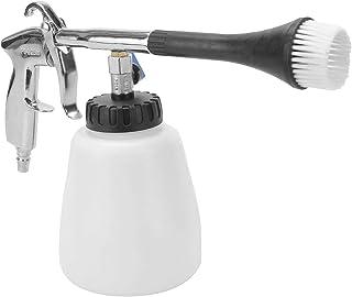 مجموعة أدوات تنظيف السيارات من كول آر سي لتنظيف السطح الداخلي للزجاجة من أدوات تنظيف الضغط العالي