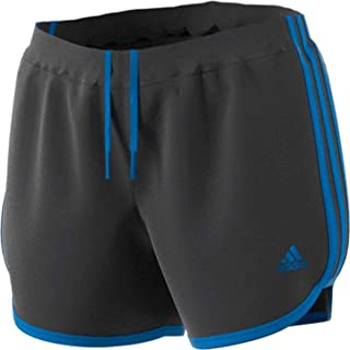 adidas Running M10 Icon Woven Short