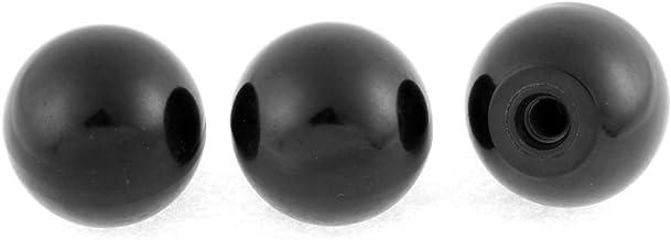 Suchergebnis Auf Für Kugelknopf M8