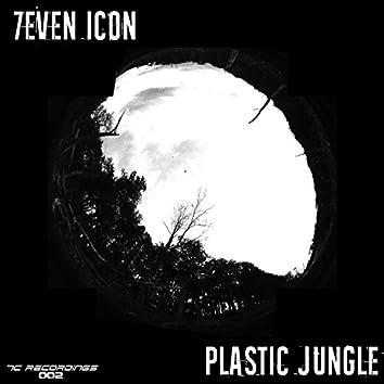 Plastic Jungle