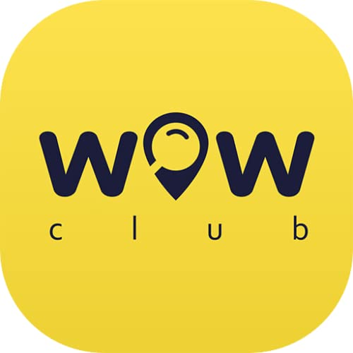 WOWclub