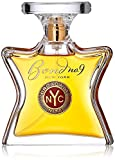 Bond No. 9 Broadway Nite Agua de Perfume - 50 ml
