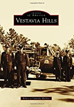 Vestavia Hills (Images of America)