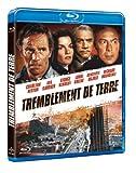 Tremblement de Terre [Blu-Ray]