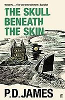 The Skull Beneath the Skin (Cordelia Gray 2)
