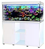 Wave Acquario Design 100 Glossy LED