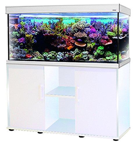 Wave Acquario Design 100 Glossy LED